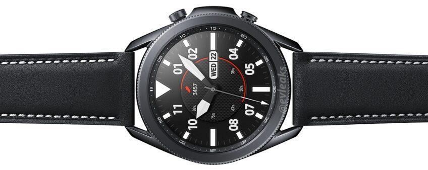 Стоимость смотреть часы оценками выписка и с часами