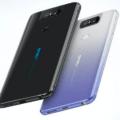 В сети появились характеристики Asus Zenfone 7 – фотографии 1