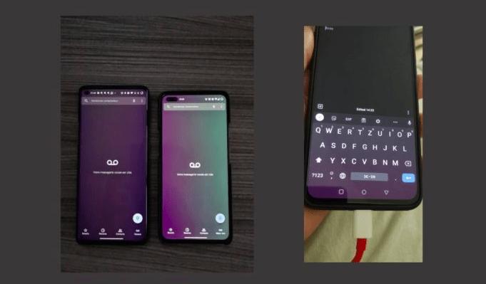 Выявлена проблема у OnePlus Nord – фотография 1
