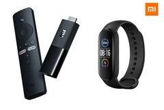 Xiaomi Mi Band 5: дата глобального релиза, стоимость и что с поддержкой NFC – фотографии 2