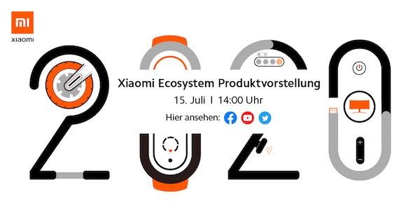 Xiaomi Mi Band 5: дата глобального релиза, стоимость и что с поддержкой NFC – фотографии 1