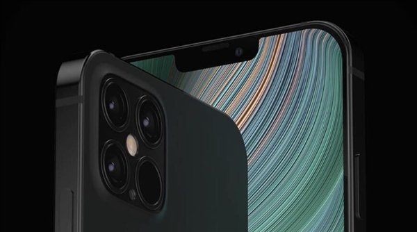iPhone 12 будут выходить поэтапно. Сначала - модели с экранами диагональю 6,1 дюйма