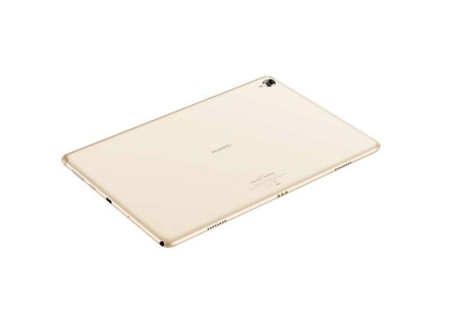 Топовая платформа за 330 долларов. Стартовали продажи Huawei MatePad 10.8