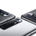 Лучший в мире камерофон Xiaomi Mi 10 Ultra уже доступен в Европе