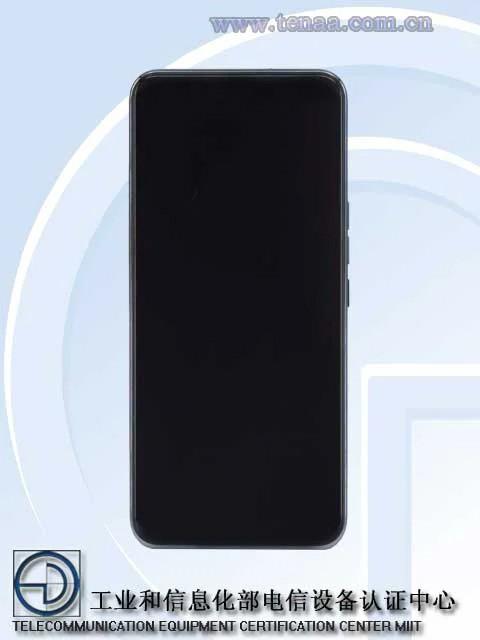 Целиком рассекречен ZTE Axon 20 5G — первый телефон с подэкранной камерой