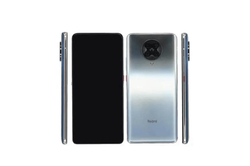 Redmi K30 Ultra исправит недостатки Redmi K30 Pro