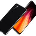 Redmi Note 7, Redmi Note 8 и Redmi Note 8 Pro и еще восемь смартфонов Xiaomi и Redmi не получат Android 11