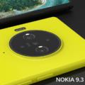 Целая россыпь смартфонов Nokia на подходе