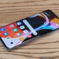 Xiaomi Mi 10, Xiaomi Mi 10 Pro и Redmi K30 Pro получают стабильную версию Android 11