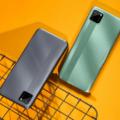 Покупатели дешевого Realme C11 в Европе получают Realme Band стоимостью 25 евро