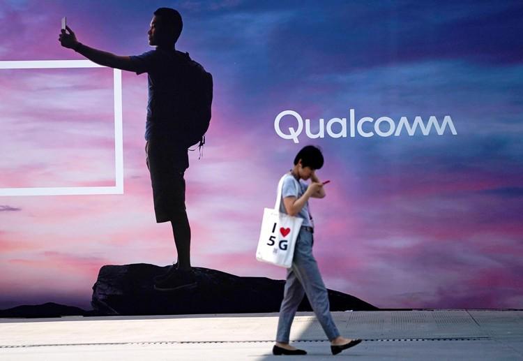 В базу телефона OPPO A53 с 90-Гц экраном ляжет микропроцессор Snapdragon 460