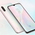 Xiaomi Mi CC9 получил финальную стабильную MIUI 12