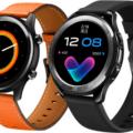 Первые умные часы Vivo поступают в продажу. Сначала в Китае