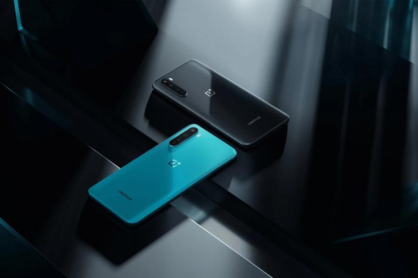 Сверхпопулярный OnePlus Nord получил большое обновления для камеры и не только