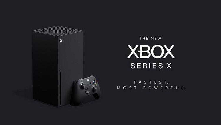 Практически всюду 60 FPS: протестирована оборотная совместимость на Xbox Series X