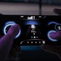 Xiaomi Mi 10 Ultra позволяет полностью управлять автомобилем
