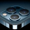 У iPhone 12 Pro Max не было шансов в рейтинге DxOMark
