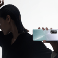 Официальная распаковка Xiaomi Mi 10T Pro. В комплекте идёт «серебряный» антибактериальный чехол