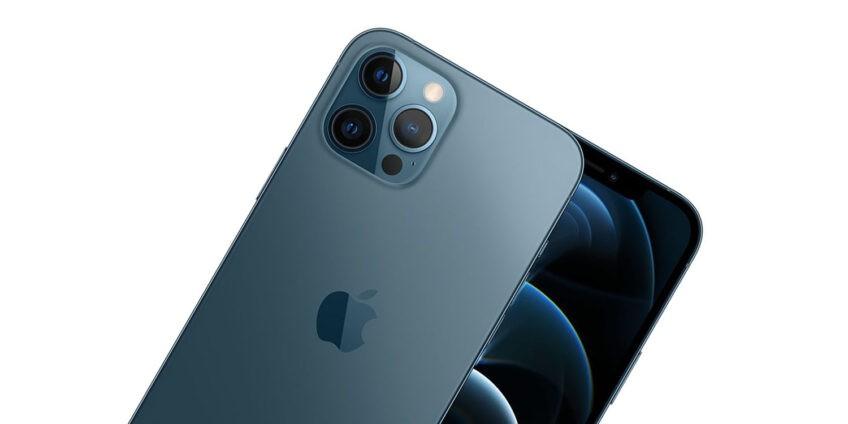 Предзаказы на Apple iPhone 12 начнутся в одно и то же время во всём мире