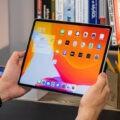 Неслыханная щедрость! Apple негласно улучшила набор iPad Pro 2020