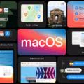 Долгожданная macOS Big Sur выходит уже завтра