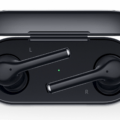 Первые TWS-наушники Huawei выйдут в новом образе