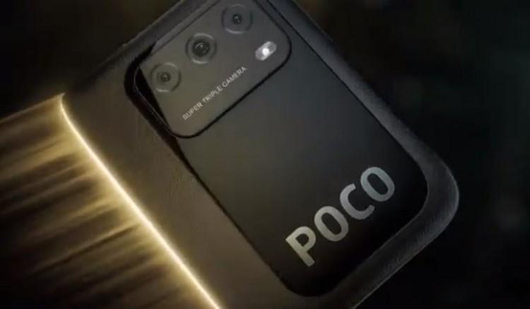 POCO опубликовала несколько твитов телефона Poco M3 перед пуском - 5