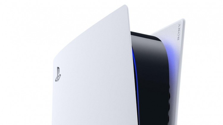 В PS5 нашелся первый критичный сбой. Он неопасен, но завершается черным экраном