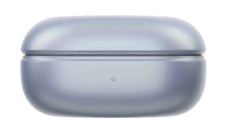 Наушники Samsung Galaxy Buds Pro получат многоуровневую систему шумоподавления