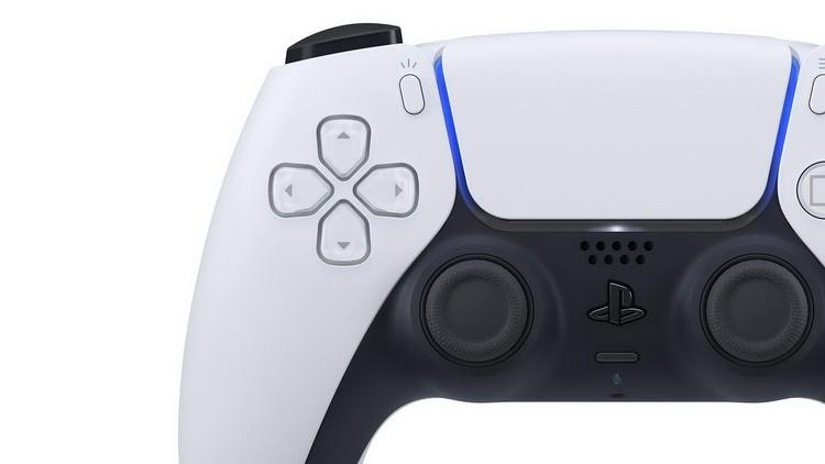 Sony отгрузила 3,4 млн PS5 за первый месяц. Это новый рекорд в истории PlayStation