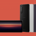 Sony Xperia 1 III получит Snapdragon 888, яркий дисплей и IP68