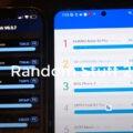 Включённый Samsung Galaxy S21 сравнили с iPhone 12 Pro Max и Huawei Mate 40 Pro