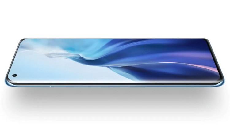 Xiaomi образумилась: топовый Mi 11 выйдет в версиях с зарядкой и без нее. Стоить они будут идиентично