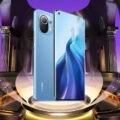 Не брак, а «феномен»: Сверхпопулярный Xiaomi Mi 11 издаёт странные звуки