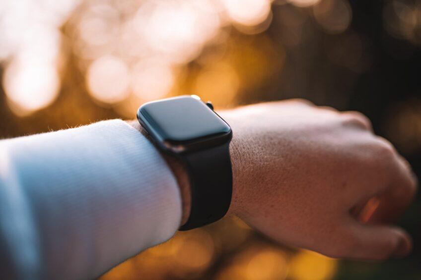 Раскрыта «фишка» будущих Apple Watch Series 7 - 1