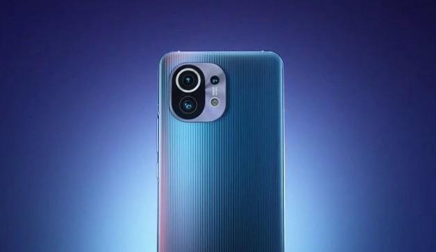 Фотография упаковки Xiaomi Redmi Note 10 раскрыло часть характеристик телефона до объявления - 1