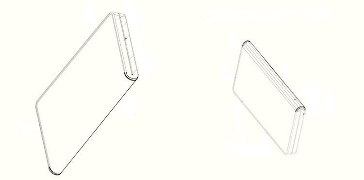 Google запланировала выпустить первый телефон Pixel с гибким экраном - 1