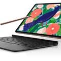 Грядёт новый флагман Samsung на Qualcomm Snapdragon 888, и это не смартфон. Первые подробности о планшетах Galaxy Tab S8 и Tab S8+