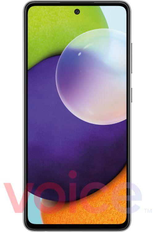 Потенциальный бестселлер Samsung Galaxy A72 4G получит увеличенный аккумулятор и быструю зарядку