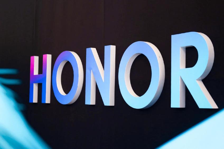 Honor все же презентует топовый телефон на Snapdragon 888 и с Google Сервисами - 1
