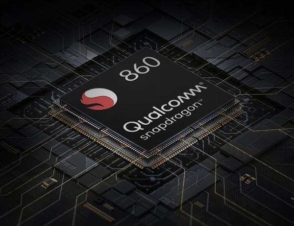 Snapdragon 855+ и Snapdragon 860: чем отличаются – фотография 1