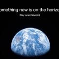Топовые телефоны OnePlus 9, 9R, 9 Pro и первые смарт-часы OnePlus будут представлены 8 марта