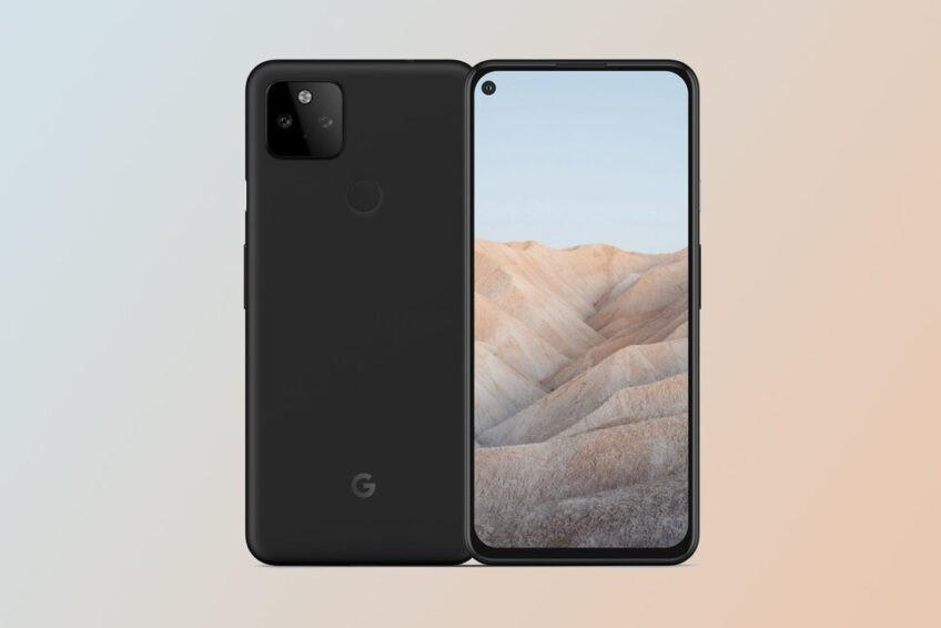Google высмеял отсутствие разъёма для наушников в смартфонах Apple - 1