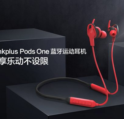 Lenovo Thinkplus Pods One