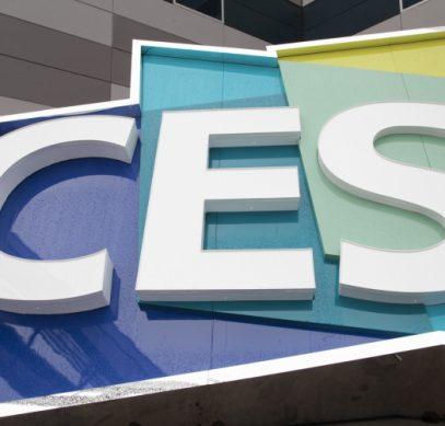 CES 2019: чего ждать от крупнейшей IT-выставки года?