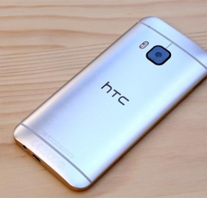 HTC идет ко дну, но платит все больше бонусов сотрудникам
