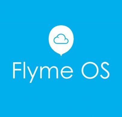 Глава подразделения Flyme покидает компанию Meizu - 1