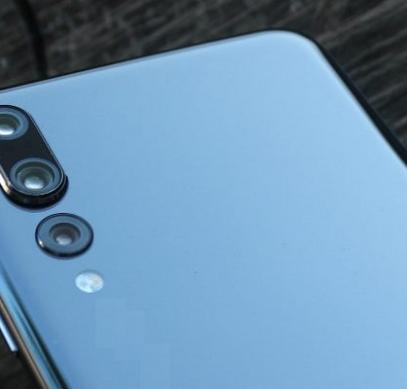 Ограниченная версия смартфона Lenovo Z5s выйдет тиражом 4160 единиц