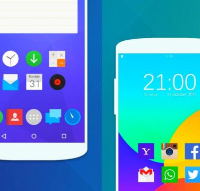 Свежая версия Flyme для смартфонов Meizu принесет новый режим для водителей