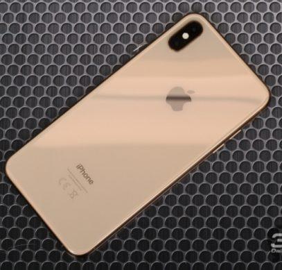Apple ведёт переговоры о поставке 5G-модемов с Intel, Samsung и MediaTek